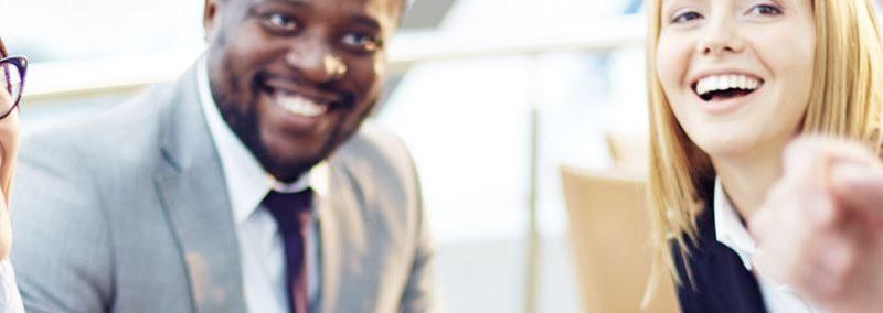 online taaltraining voor bedrijven